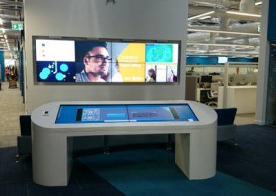 IBM – Dynamic Presenter