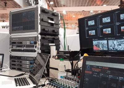 OMET – LabelExpo 2017