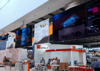 Thermoplay – Plast 2018